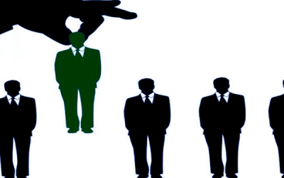 Recruitment Process Outsourcing – Project Based A