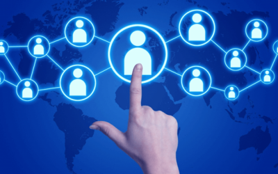 Recruitment Process Outsourcing – Direct Placement Staffing