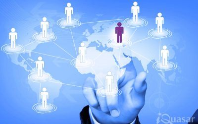 Recruitment Process Outsourcing – Project Based B