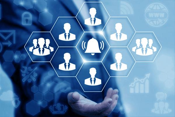 IT Staffing & Recruitment Services - iQuasar llc