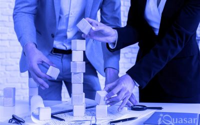 Business Process Design and Engineering