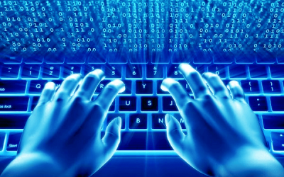 Cyber Security – Multi Factor Assessment