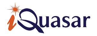 iQuasar LLC