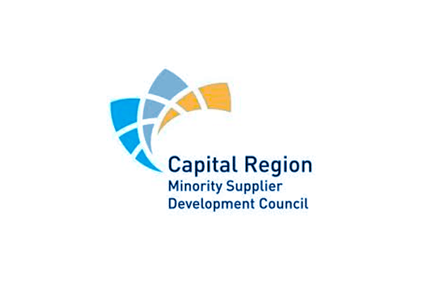 Capital Region Minority Supplier Development Council