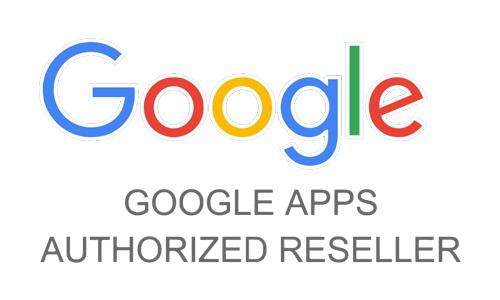 google-app-reseller LOGO