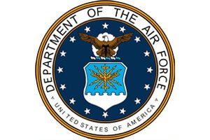 department-of-air-force-logo