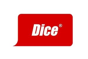 Dice (Recruiting Tool)